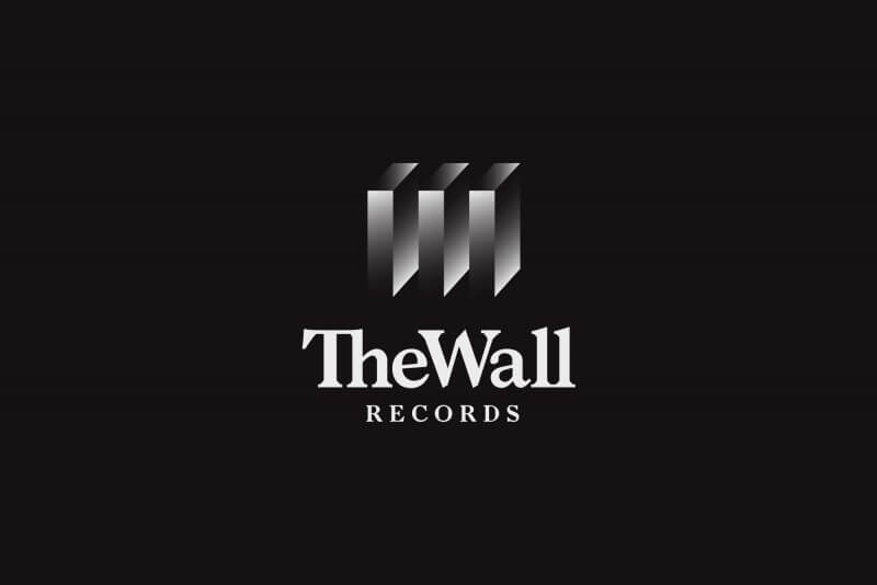 The Wall Records